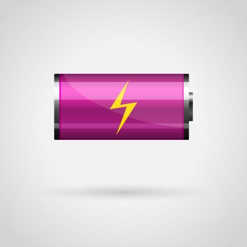 Pink Battery.jpg