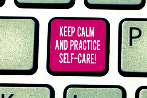 Keep Calm and Practice Self-Care.jpg
