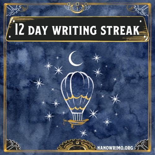Day 12 writing badge.jpg